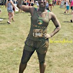 Merrell Down and Dirty 5K