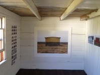 2 rooms gallery 9
