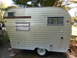 vintage campers 12