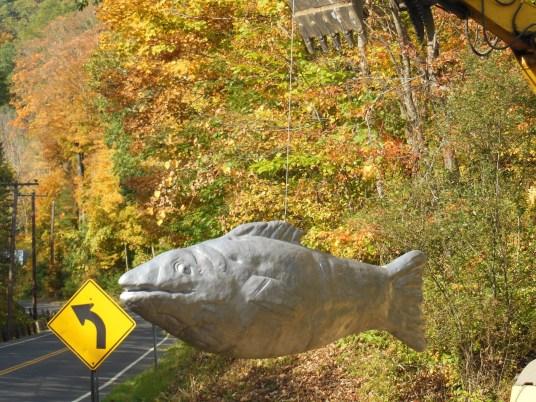 hogpen hill farms sculpture park 1