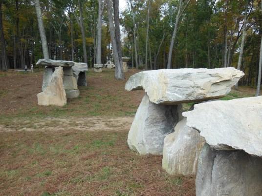 hogpen hill farms sculpture park 12