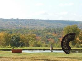 hogpen hill farms sculpture park 5
