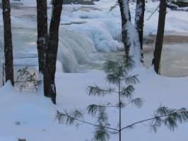 winter medley 14