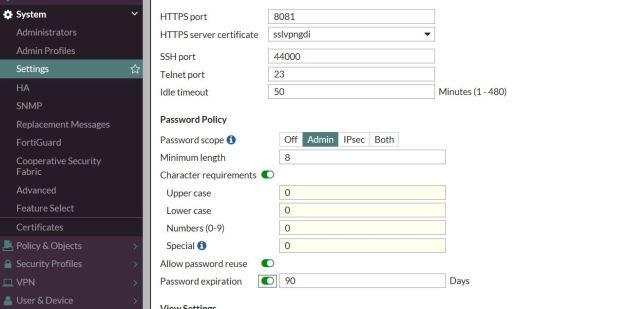 password-po