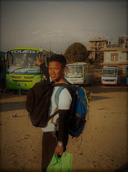 Description: D:\BC Reports\Foto and Video\Go Abroad\16. India\WA\IMG-20171231-WA0017.jpg