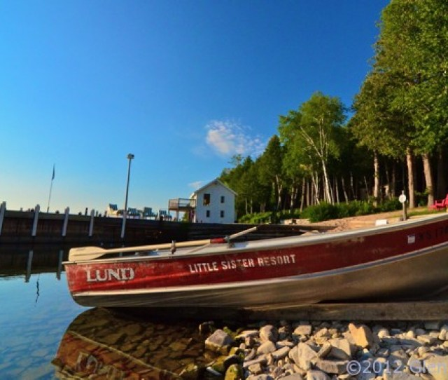 Top 10 Things To Do In Door County Wi