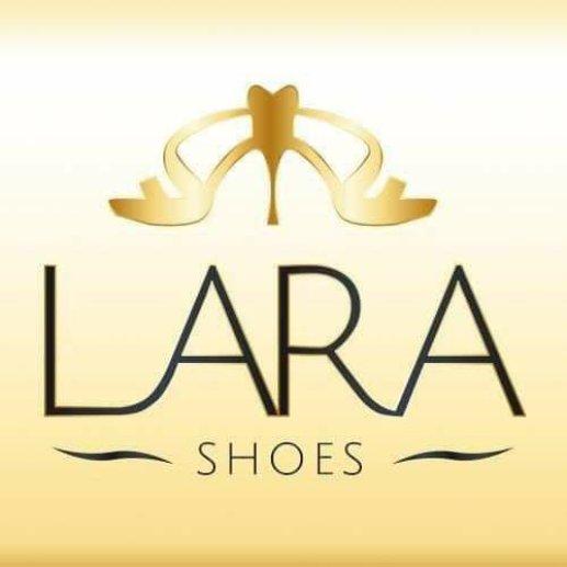 Logo of Lara Shoes