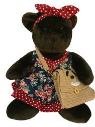 New Bear 3
