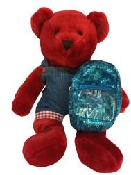 New Bear 4