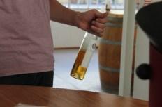 Desert Wine at CarinaE