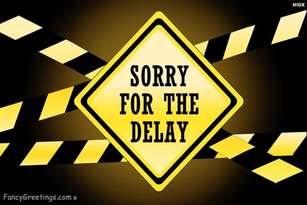 Bildergebnis für delay