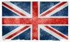 Travelingua_UK (51)