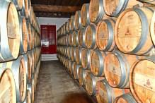 Winemaking750_2802a_Picon_Baron_resize