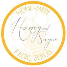 honey-sugar-scrub-web