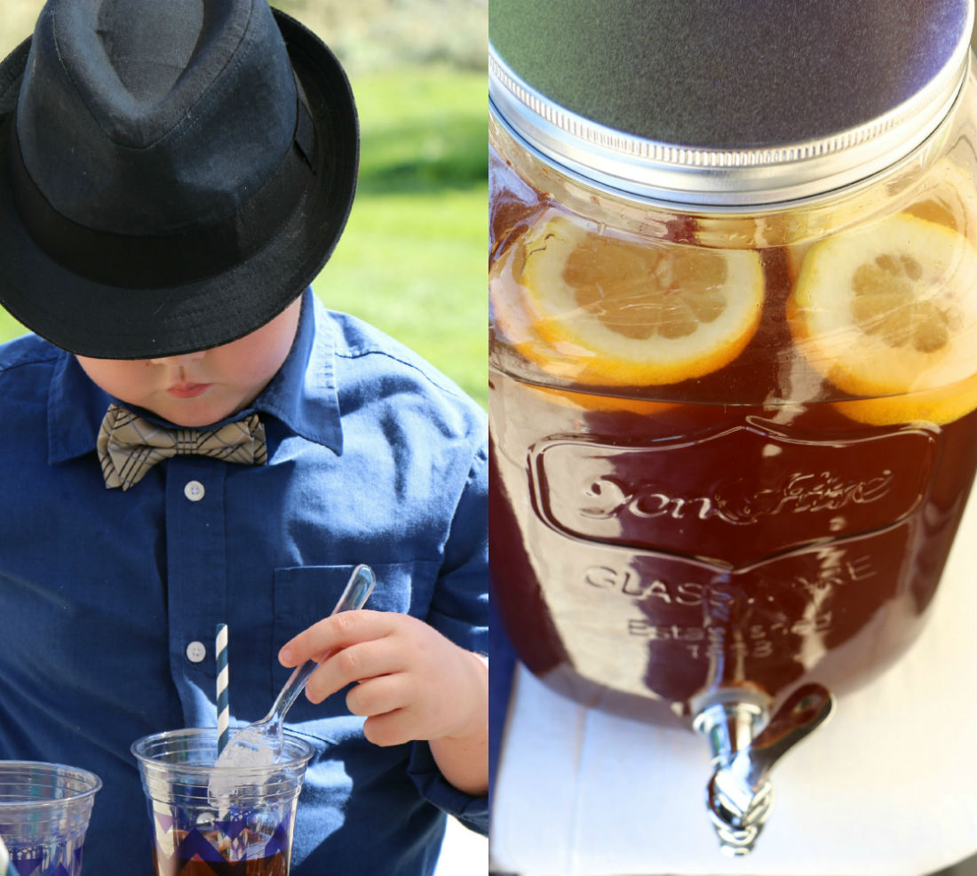 bowtie+tea