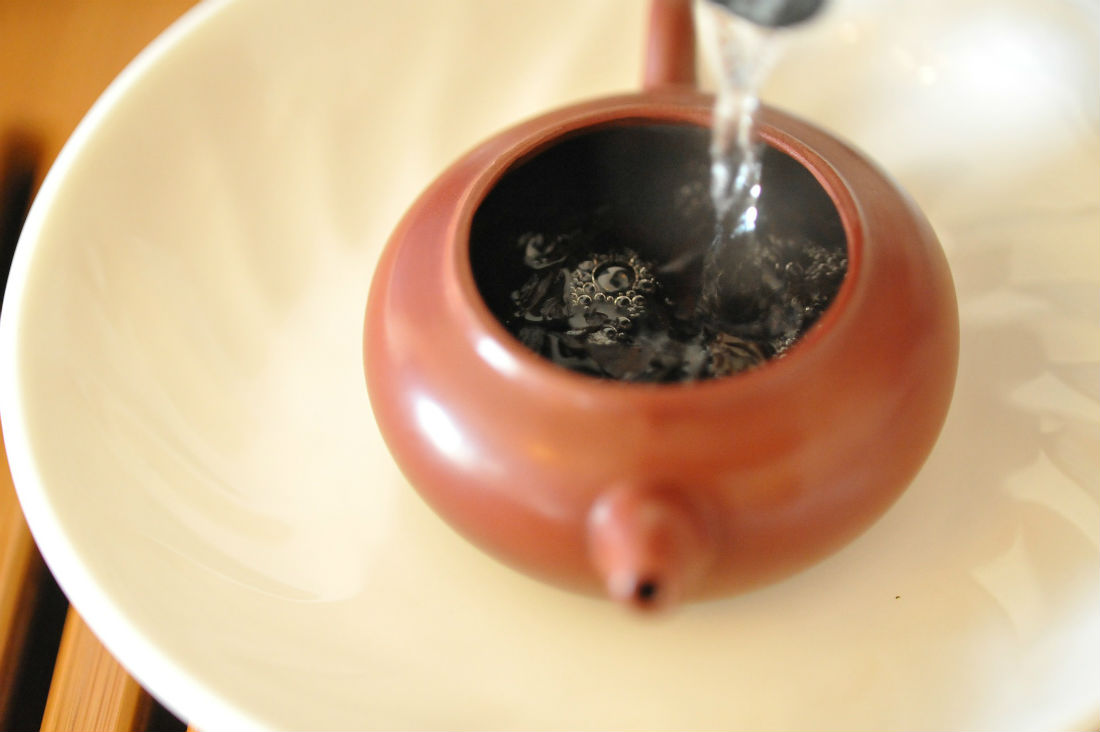 chinese-tea-459337_1920