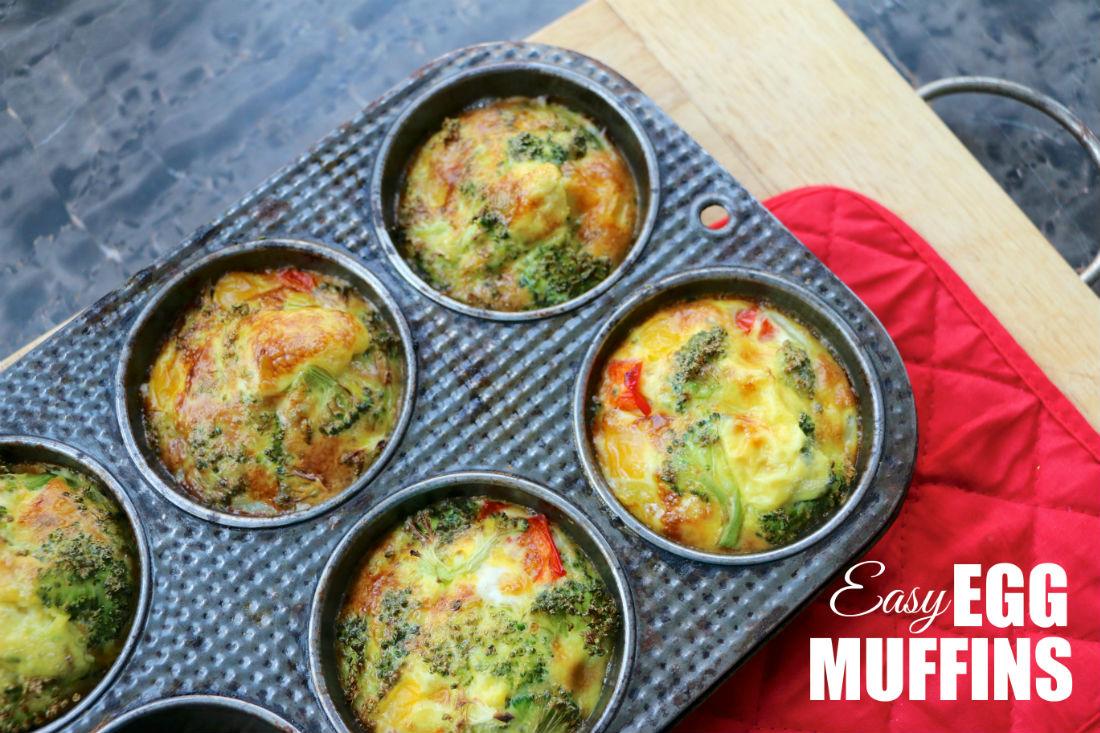 eggmuffins2