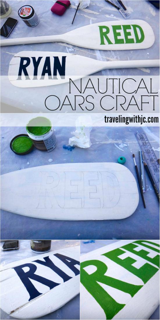 oars.craft
