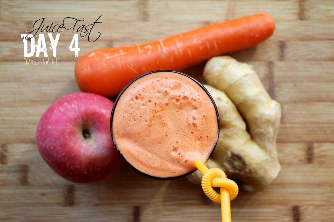 juicefastday4