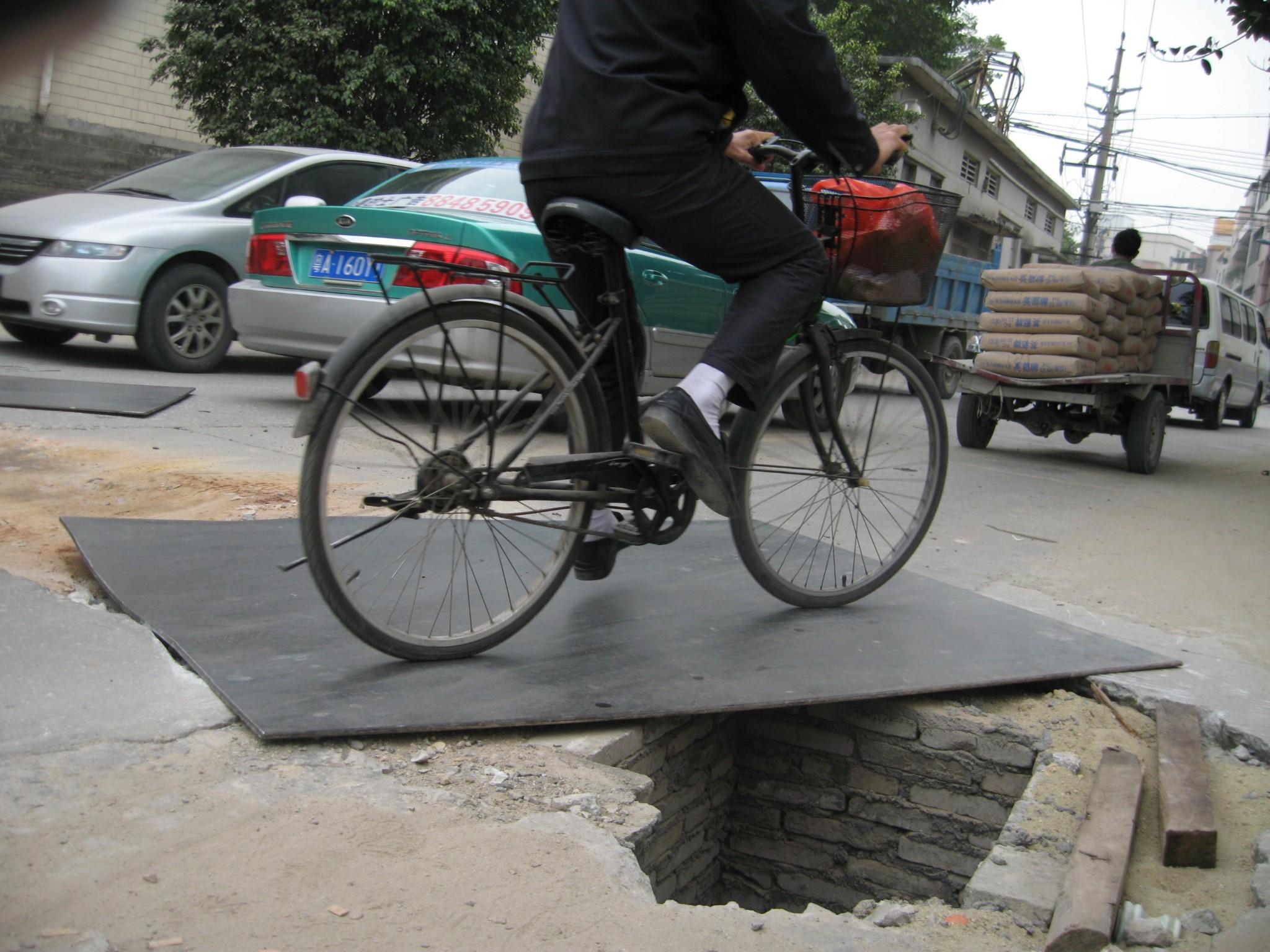 Bike-Trap-1_0482