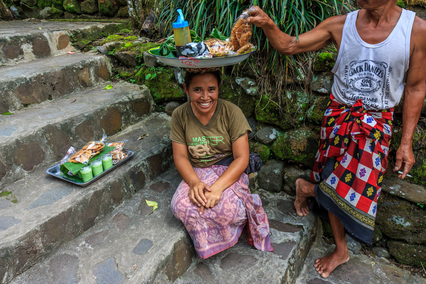 Bali-Pura-Gunung-Kawi-7430