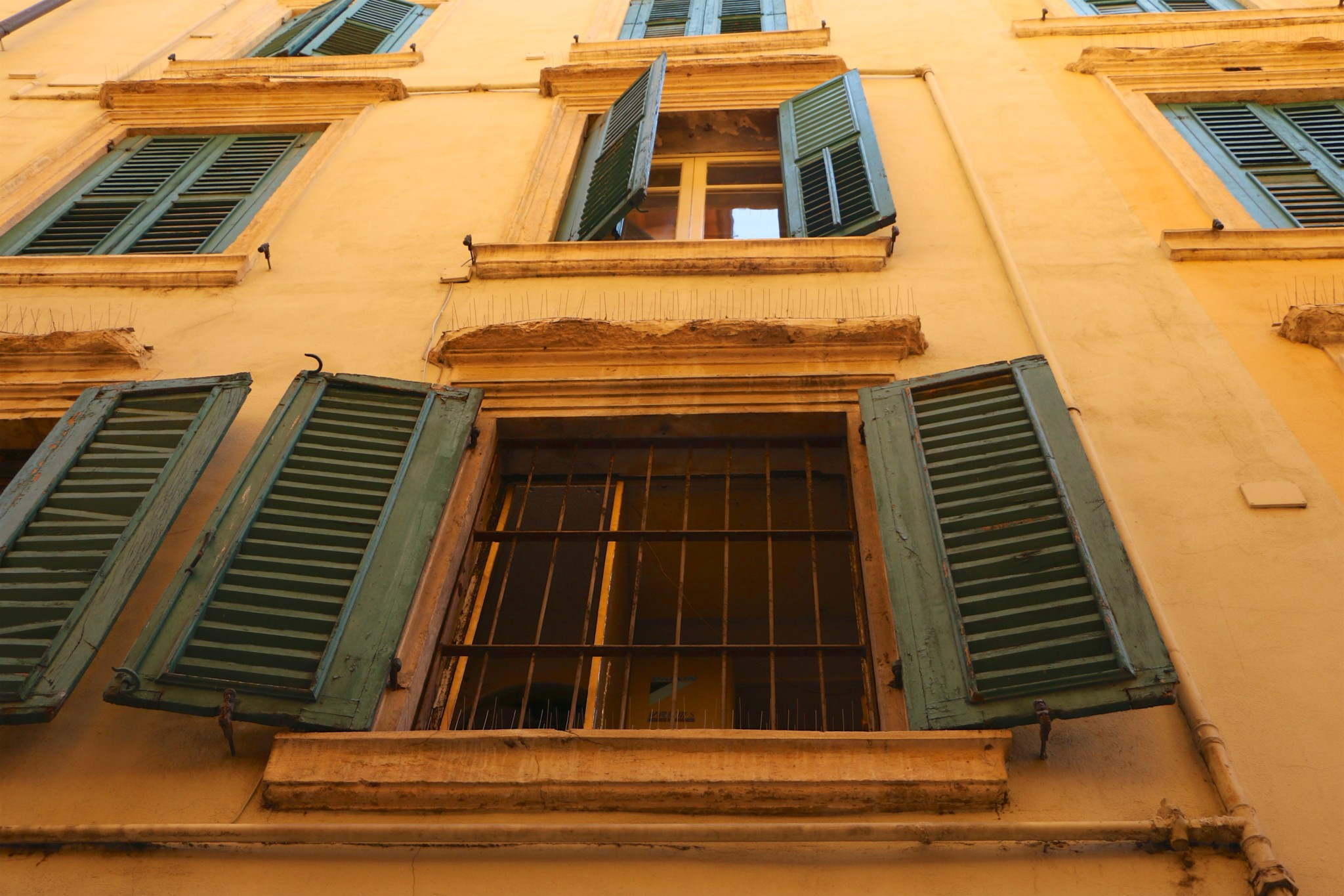 Wandering │Verona, Italy