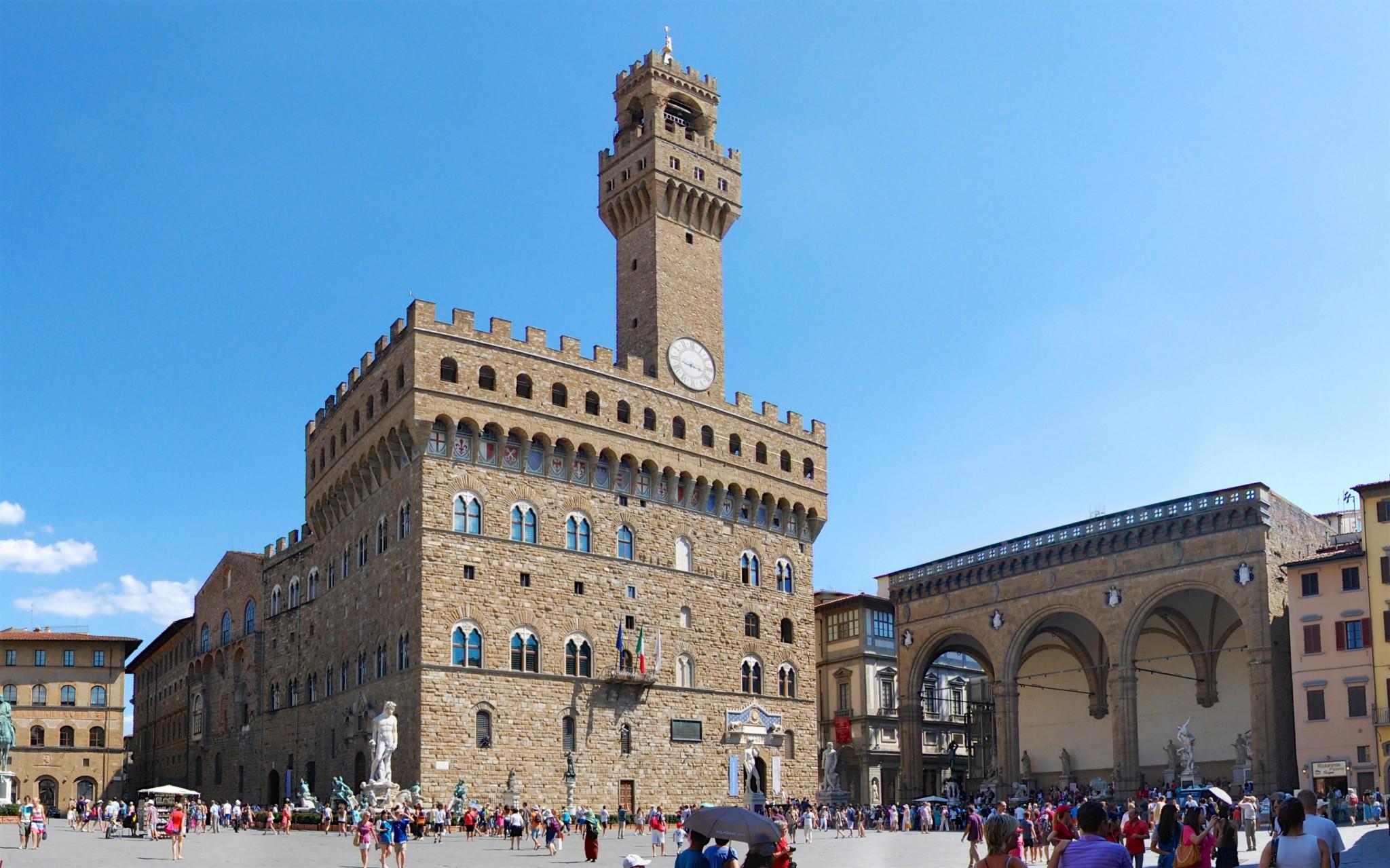 piazza_signoria_-_firenze-1
