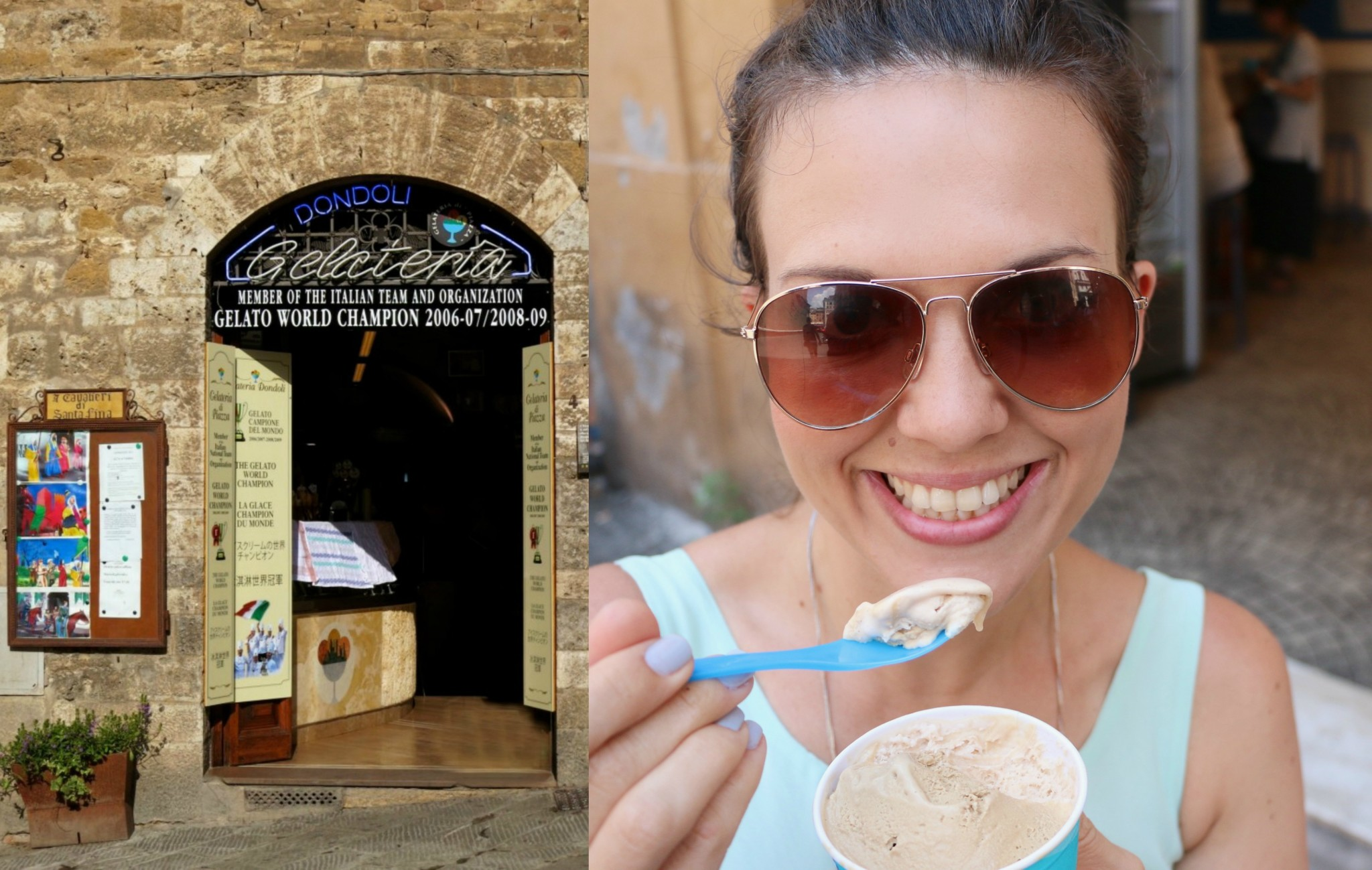 10 Things To Do in San Gimignano