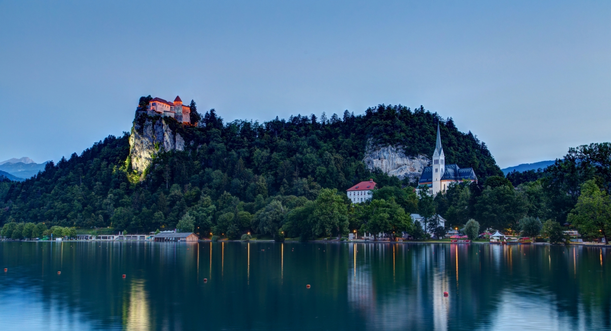 bled_attractions_lake