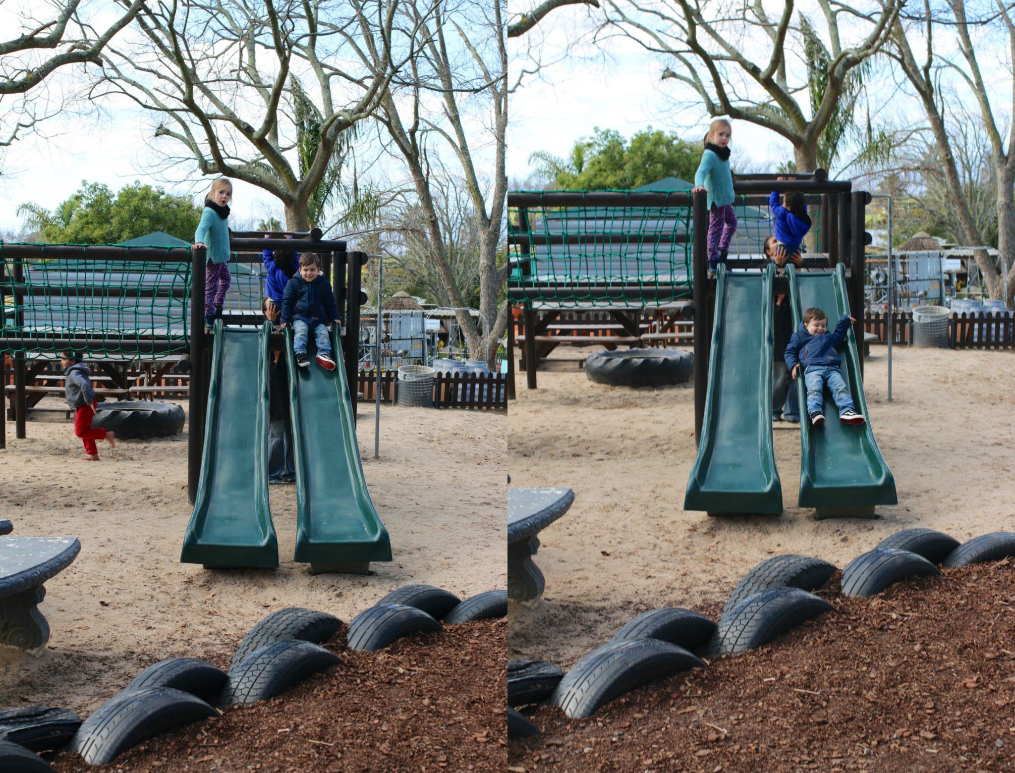 stodels playground