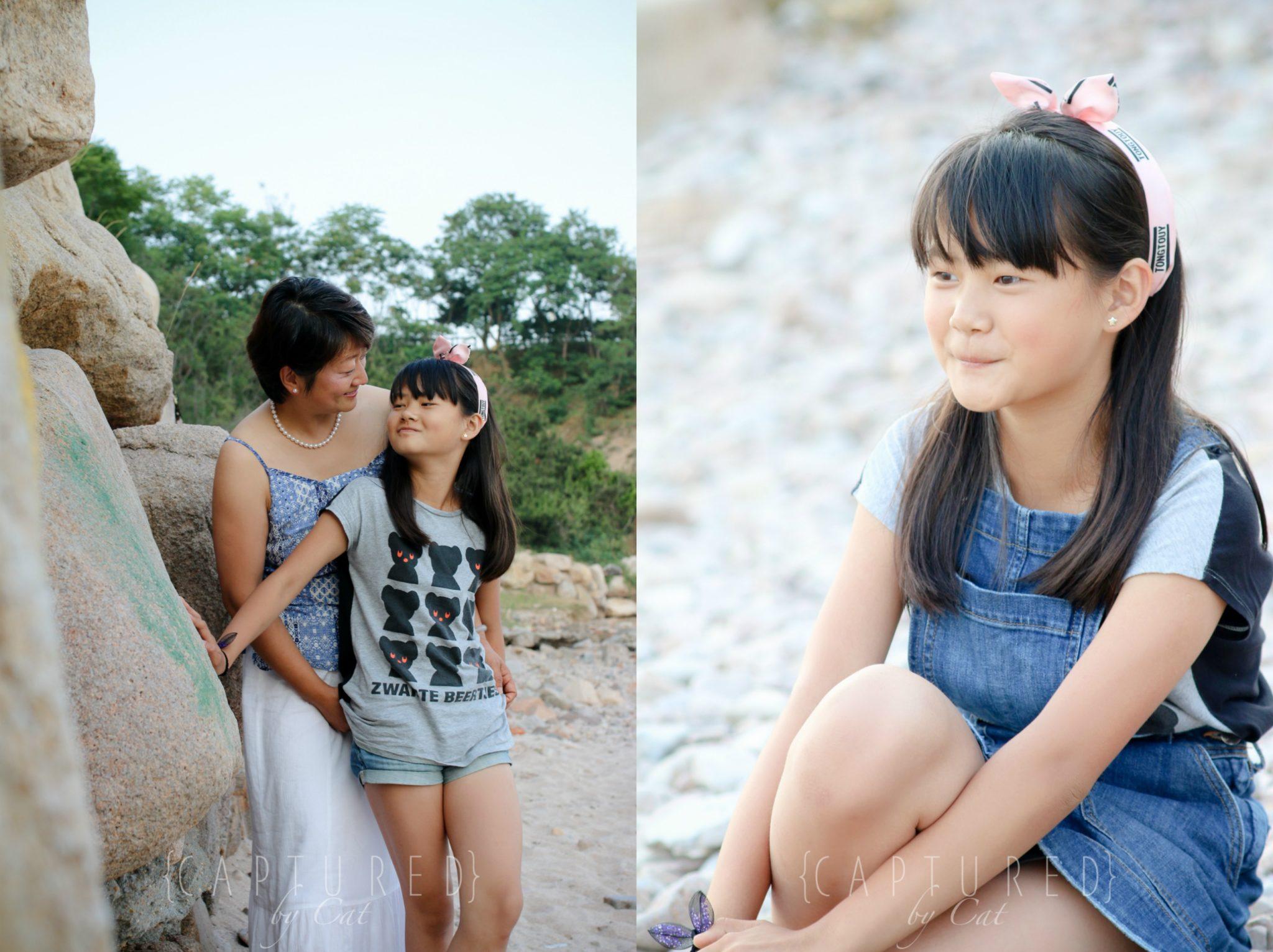 zhang5