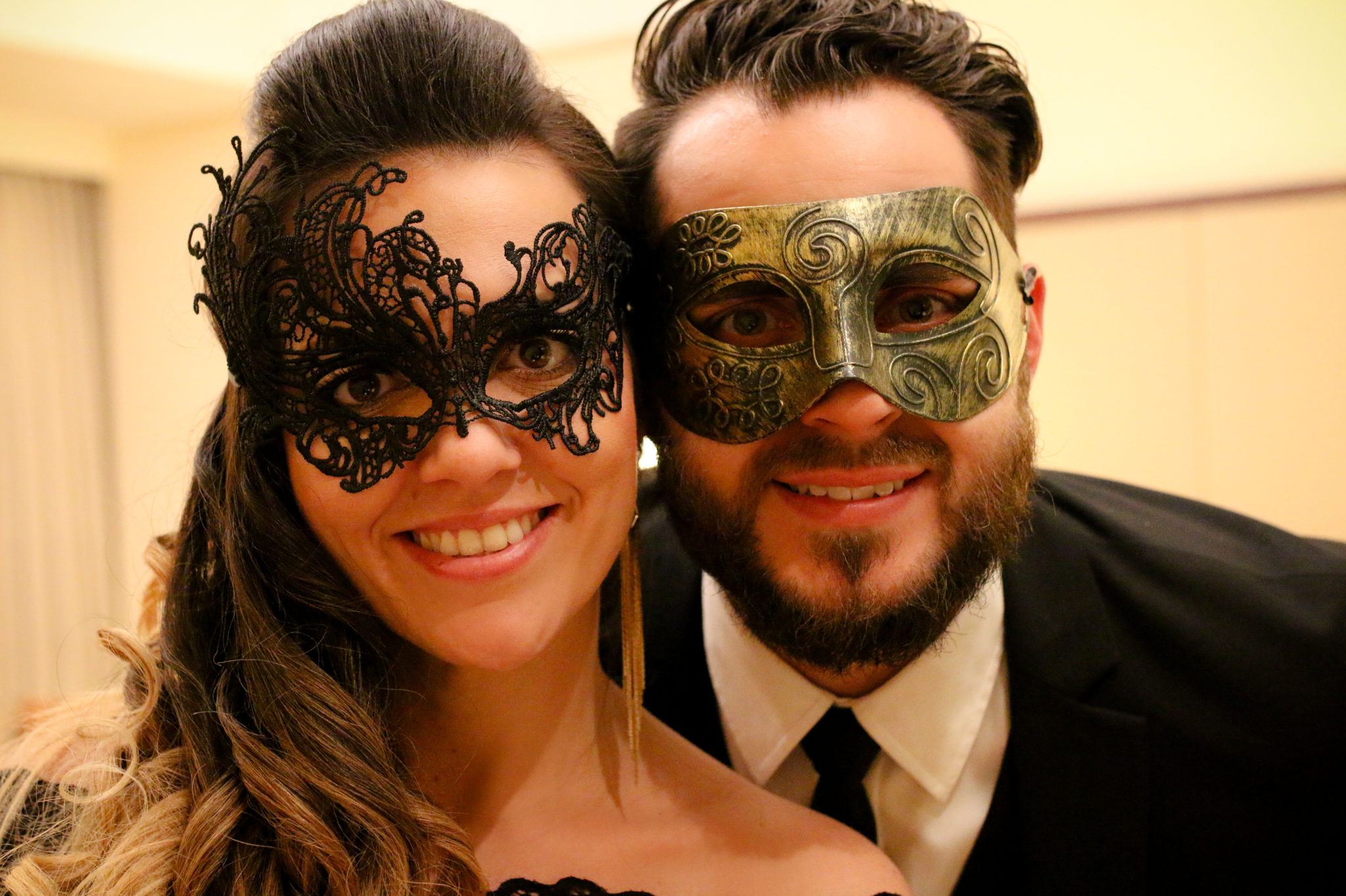 a4e95454db73f Masquerade Winter Gala QISS - Travelin' with JC