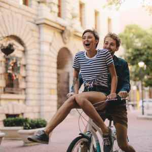 surprise romanic weekend getaway