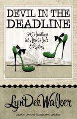 devil in the deadline