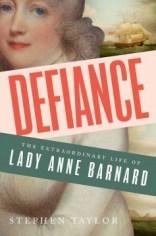 defiance (july)