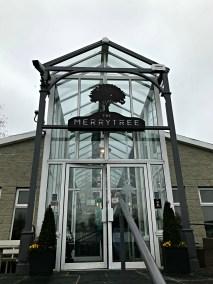 The Merry Tree-Rathwood Co. Wicklow Ireland