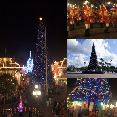 DisneyChristmas_Pic