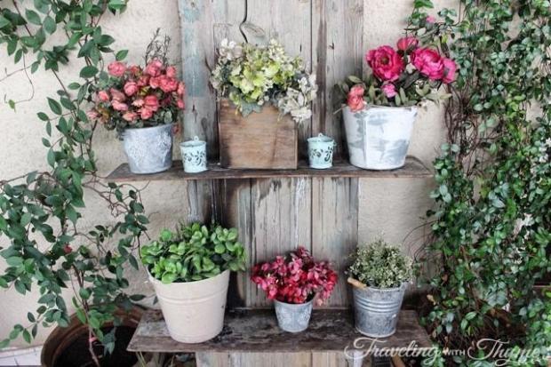 Seza Beautiful Flowers Decor Pinterest
