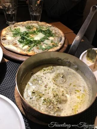 SUD Mar Mikhael Restaurant Beirut