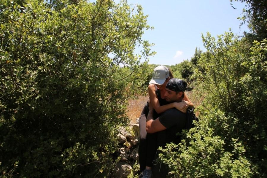 Promax Sports Hamat Hiking Boyfriend