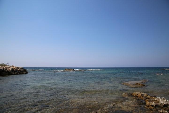 Promax Sports Chekka Sea Lebanon