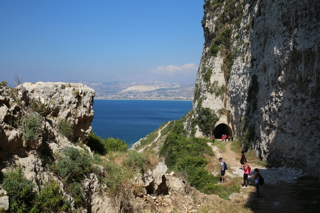 Hiking in Hamat: Promoting Ecotourism in Lebanon with ProMax Sports