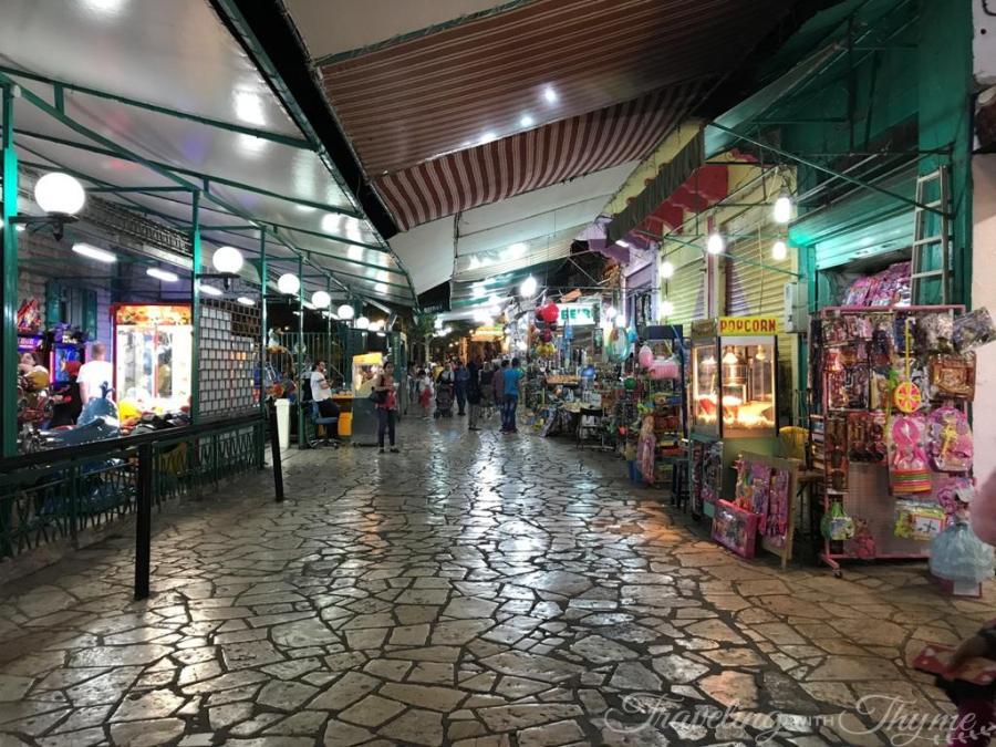 Berdawni Zahle Lebanon