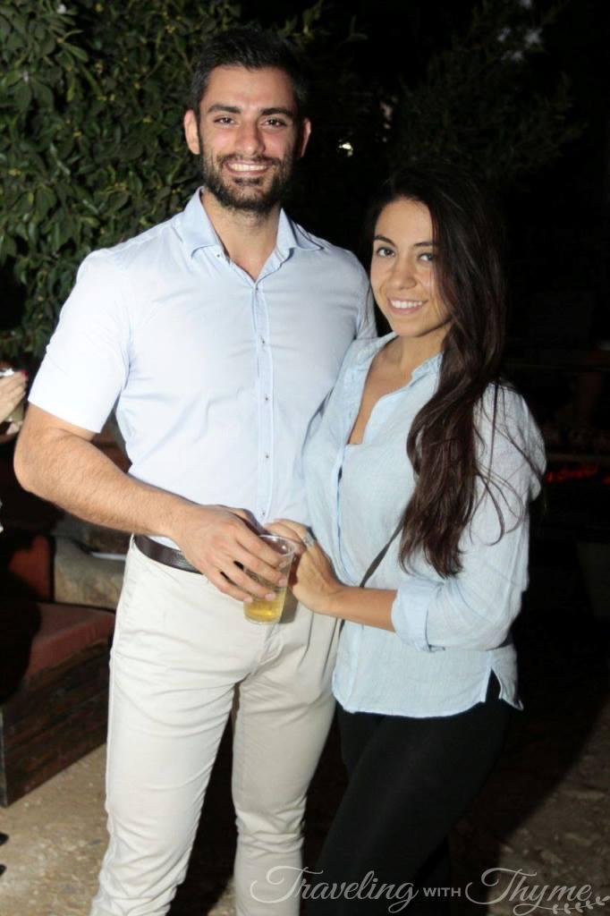 Doers Club Dewars Lebanon Beirut Nightlife