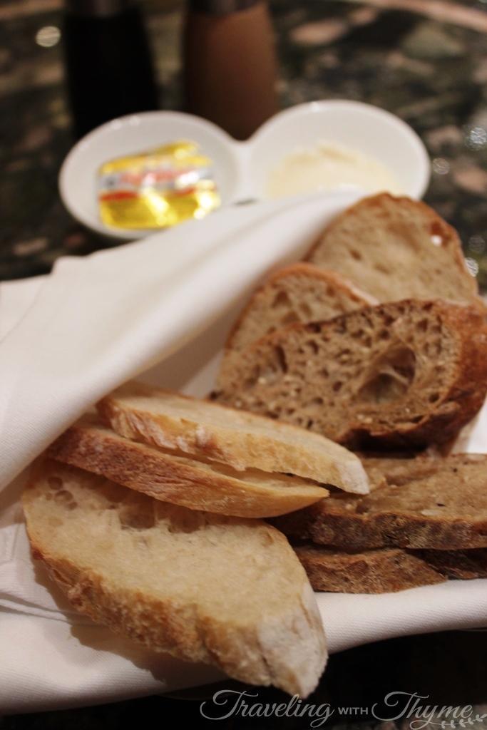 Chez Alain Restaurant Dinner Brummana Broumana