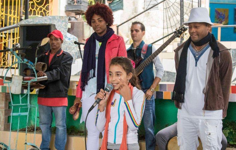 Cuba-Kids-7585