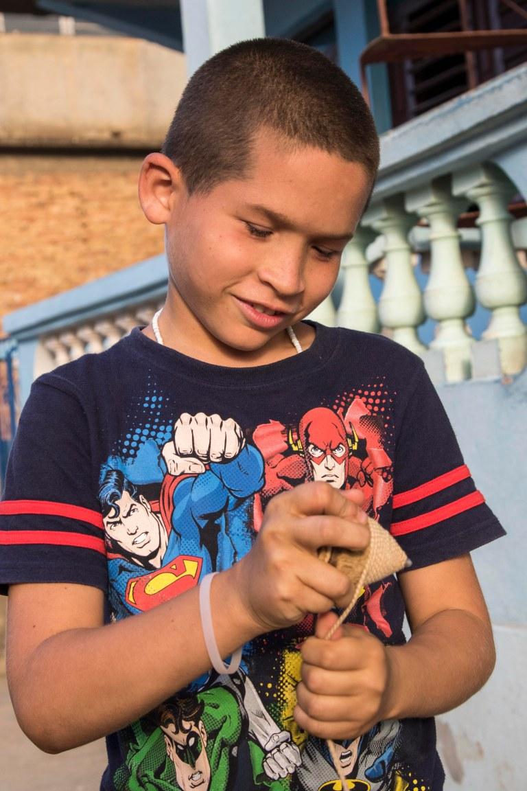 Cuba-Kids-9657