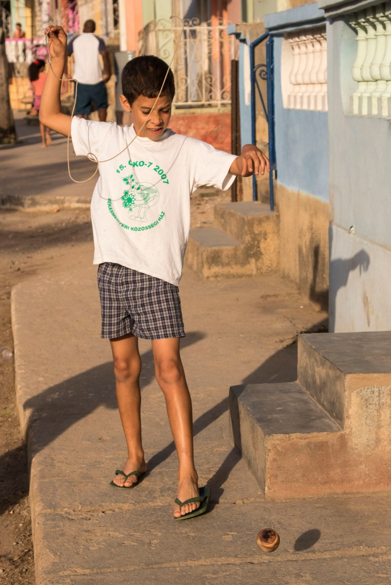 Cuba-Kids-9668