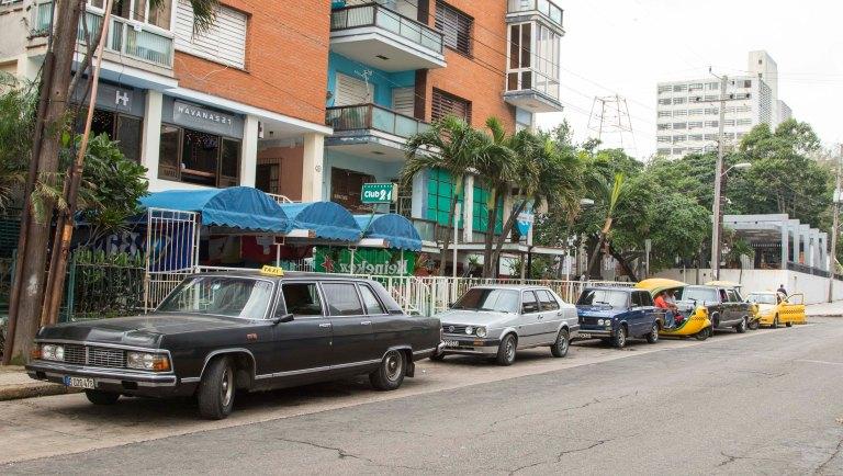 Cuba-Cars-6865