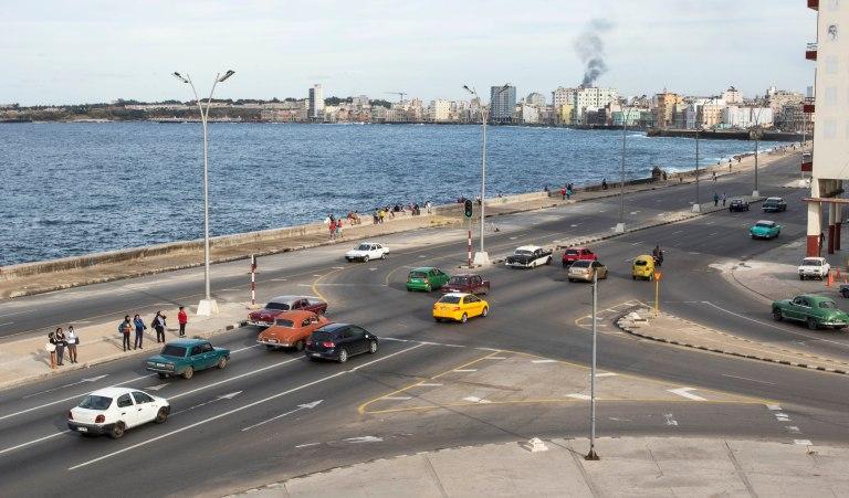 Cuba-Cars-8162